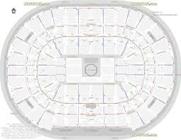 Twc Pavilion Seating Chart 63 Hand Picked Staple Stadium Seating Chart