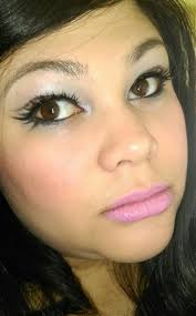 doll eye makeup tutorial free tutorial with pictures on how to create a bold eyeliner