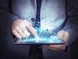 Business Tablet How To Choose The Best Business Software For Your Small