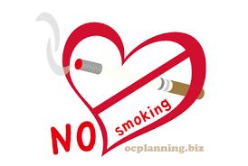 「禁煙画像 フリー」の画像検索結果
