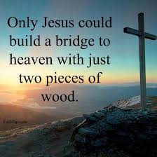 Easter Christian Quotes Best Of Easter Christian Quotes Quotes Design Ideas