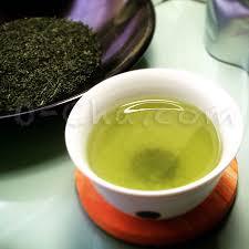 japanese green tea. Exellent Japanese Japanese Green Tea With Japanese Green Tea