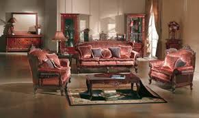 living room antique furniture. Awesome Antique Living Room Furniture For Creating Elegance And Classic Beauty Appearance