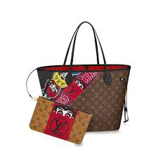 louis vuitton bags. neverfull mm louis vuitton bags e