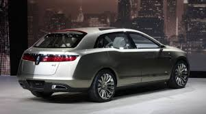 2018 lincoln mkt. fine mkt 2017 lincoln mkt rear view with 2018 lincoln mkt