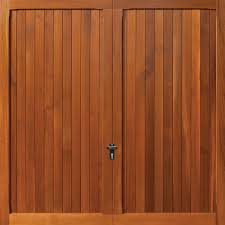 charming bespoke side hinged garage doors pictures exterior ideas