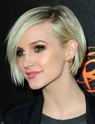 Short Hairstyle Women 2015 40 best short hairstyles 2014 2015 the best short hairstyles 2522 by stevesalt.us