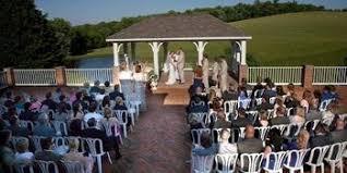 morningside inn frederick weddings in frederick md