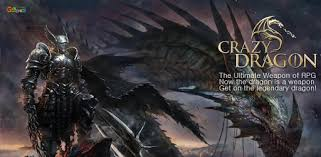 CrazyDragon(global) - Apps on Google Play