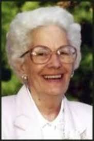 Eleanor Wellman   Obituary   Bangor Daily News
