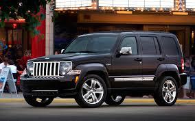 2018 jeep liberty limited. interesting liberty 2011 jeep liberty 6  41 to 2018 jeep liberty limited