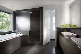 Modern Bathroom Tile Ideas For Bathroom Colors 20  Interior Modern Bathroom Colors