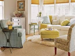 Pottery Barn Living Room Paint Colors Furniture Mezmerizing Decoration For Living Space Ivory Wall Paint