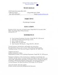 Hostess Resume Examples Hostess Resume Skills Best Host Hostess Resume Sample Restaurant 16