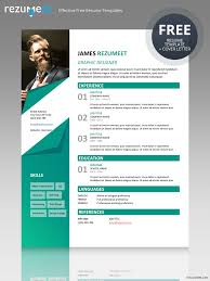 How To Create A Modern Resume In Word Brandberg Free Modern Resume Template For Word Modern
