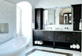 bath towel storage. Bathroom Towel Storage Interior Design And Architecture Inspiration Bath
