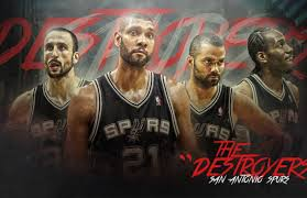 start each new tab with san antonio spurs most gorgeous pictures