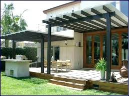 patio roof cost calculator cost to build a deck calculator patio building ideas medium size of