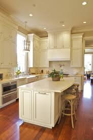 Kitchen Molding Kitchen Cabinet Trim Molding Monsterlune