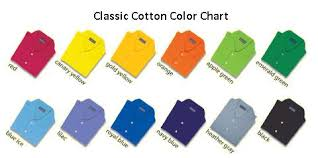 Lacoste Polo Shirt Color Chart Lacoste Classic Polo Shirt Colors Sale Up To 44 Discounts