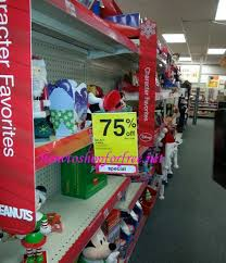 75% off Christmas Items at CVS | How to Shop For Free with Kathy ...