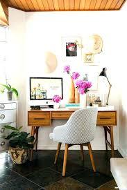 contemporary office decor. Decorating Office Ideas Contemporary Decor Modern Home Baffling And Teacher I