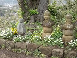 buddhist guardian of travelers o bosatsu