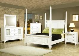Raymond And Flanigan Bedroom Set Bunk Beds And Price Match Bedroom ...
