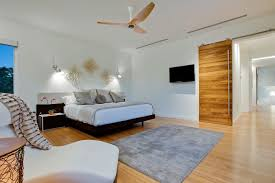 interior master bedroom ceiling fans masteroom ceiling fans with lights fan or chandelier size ideas