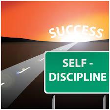 essay on value of self discipline nursing essay quotes essay on value of self discipline