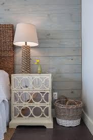 Master Bedroom Accessories Pick Your Favorite Beach Flip Master Bedroom Renovation Beach