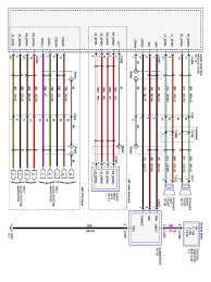 ford f 150 7 pin wiring diagram wiring library  at 2016 Ford Expidition Trailer Plug Wiring Diagram