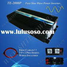 circuit diagram of 1000w inverter images dc ac pure sine wave power inverter circuit diagram 1000w dc ac
