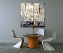 canvas art wall art abstract cream black brown square  on large grey canvas wall art with modern abstract canvas wall art around every corner large