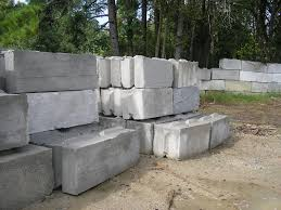 Small Picture 30 unique Big Concrete Block Retaining Walls Design Large