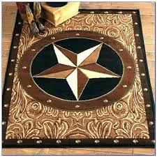 star area rugs