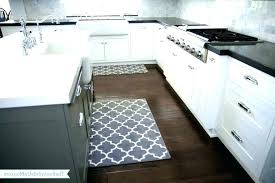 bamboo runner rug quality kitchen rugs large long area carpets best for cotton extra be