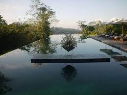 infinity pool bali. Modren Pool Published 4 April 2013 At 990  743 In  Throughout Infinity Pool Bali W