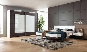 Nolte Schlafzimmer Schlafzimmer Hersteller Nolte Innenausstattung