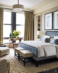 decorating the master bedroom. Plain Bedroom Elle Decor Bedrooms Designer Master Bedroom Decorating Ideas  Collection And The S