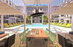 Hub On Campus Orlando   Now Leasing Fall 2018 Apartments