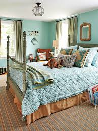 Casual Bedroom Ideas 3