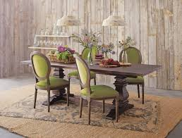 round back dining chairs room contemporary with curved intended for traditional plans 14