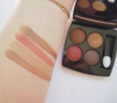 chanel le rouge collection n 1