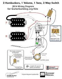 bass guitar wiring diagram 2 pickups boulderrail org Humbucker Pickup Diagram electronics wiring schematics entrancing bass guitar diagram 2 gibson humbucker pickup wiring diagram