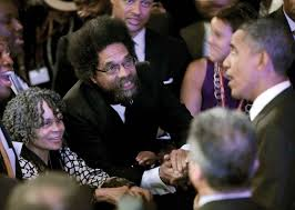 "cornel west s rise and fall by michael eric dyson new republic barack obama confronted west about his criticisms at the 2010 national urban league convention ""i m not progressive what kind of shit is this"