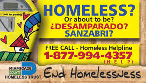 homeless essay homeless in america photo essay jpg