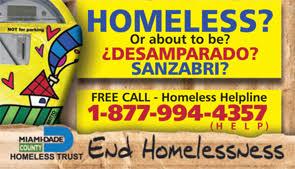 homeless essay homeless in america photo essay jpg