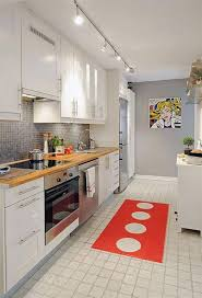 Decorative Kitchen Rugs Kitchen Accessories Creating The Sweet Attraction To The Kitchen