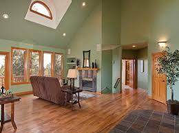 vaulted ceiling lighting ideas design. Decorating Ideas For Vaultedceilings | Vaulted Ceiling Lighting With Wooden Floor Design